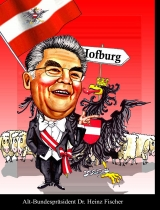 Illustration Heinz Fischer